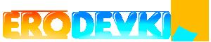 ero-devki.info